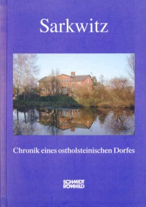 Chronik Sarkwitz