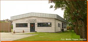 Dorfgemeinschaftshaus-1