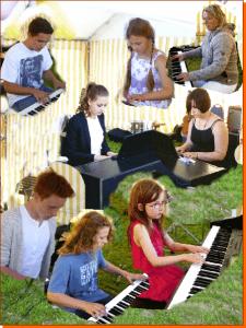 Pianisten-1