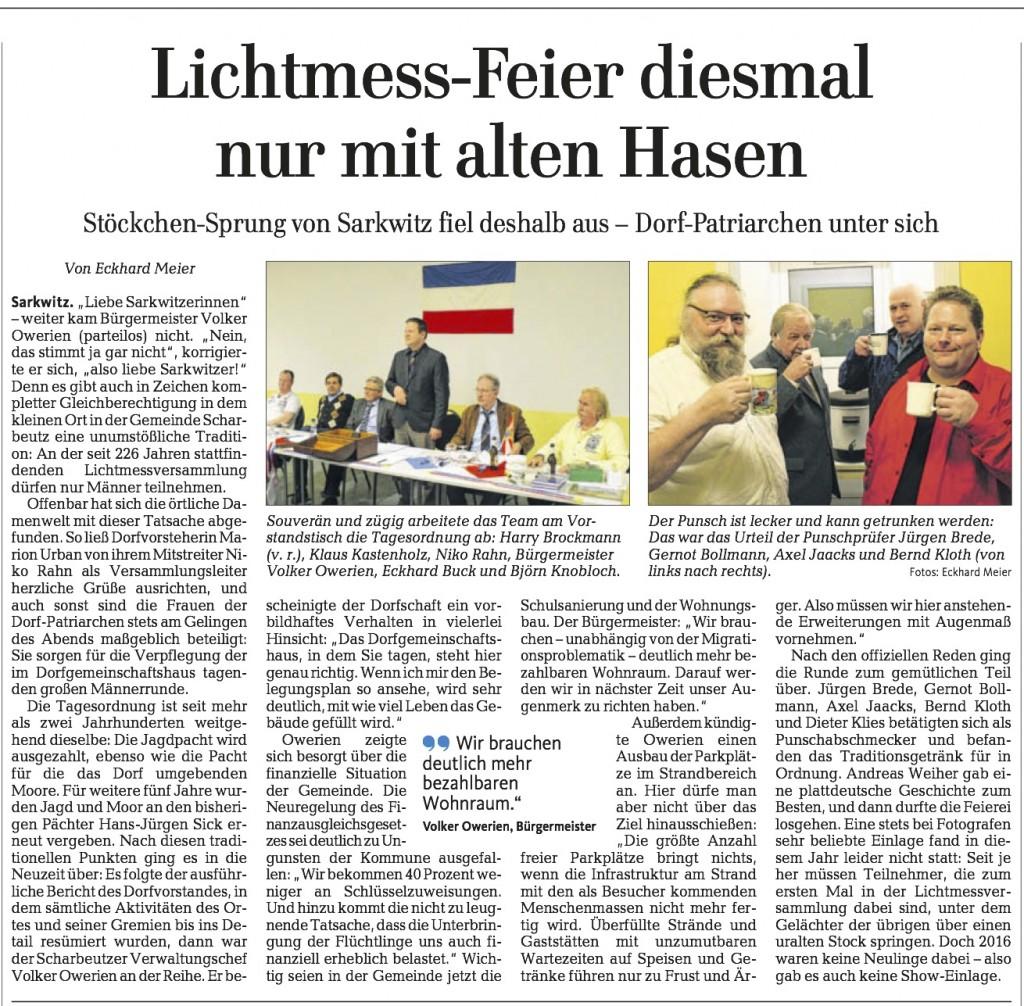 2016-Lichtmess-ArtikelLN-20160204
